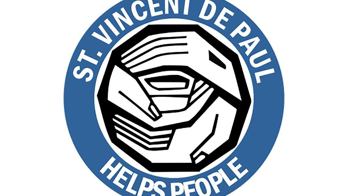 Origins of the Society of St. Vincent de Paul